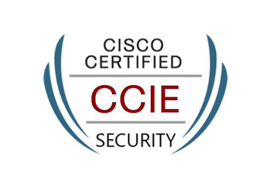 CCIE Security Exams