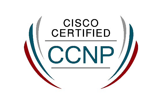 CCNP Routing and Switching Exams