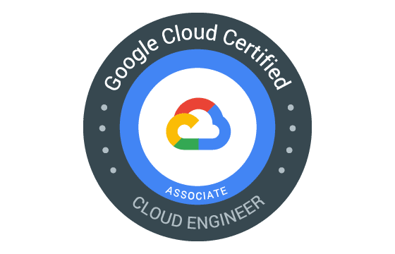 Cloud Exams