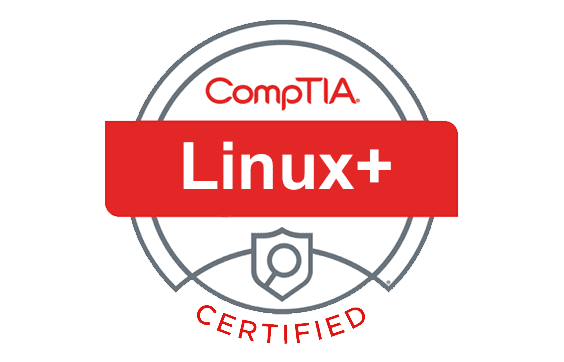 CompTIA Linux+ Exams