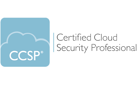 Certified Cloud Security Professional Exams