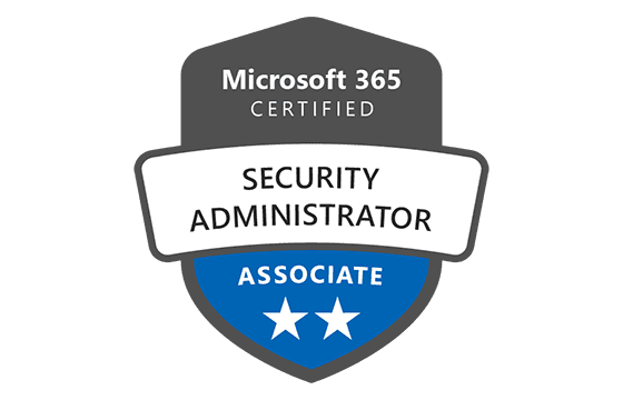 Microsoft 365 Certified: Security Administrator Associate Exams