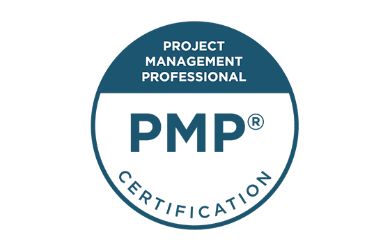 Project Management Professional Exams