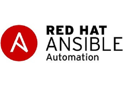 Red Hat Certified Specialist in Ansible Automation exam