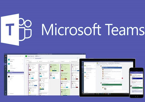 Managing Microsoft Teams