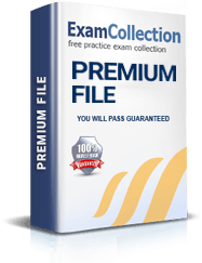 Exam-collection.com Premium Files