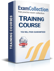 77-420 Training Video Course